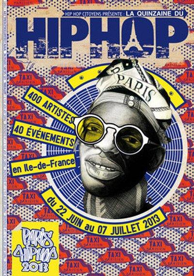 ateliers-hip-hop-2013-06-22-400