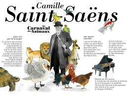 carnaval_animaux