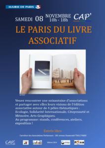ParisduLivre