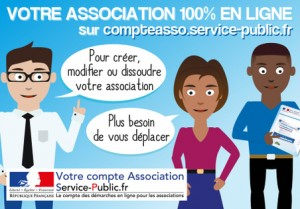 Des-services-100-en-ligne-pour-votre-association_catcher