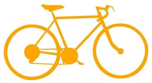 bike-2-512