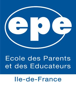 logo_epe_300cv