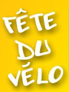 Feteduvelo
