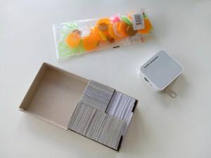 ludobox