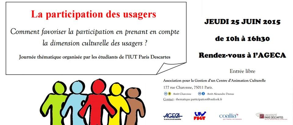 participationusagers