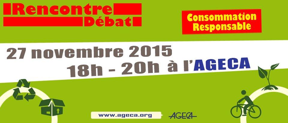 affiche site web ageca