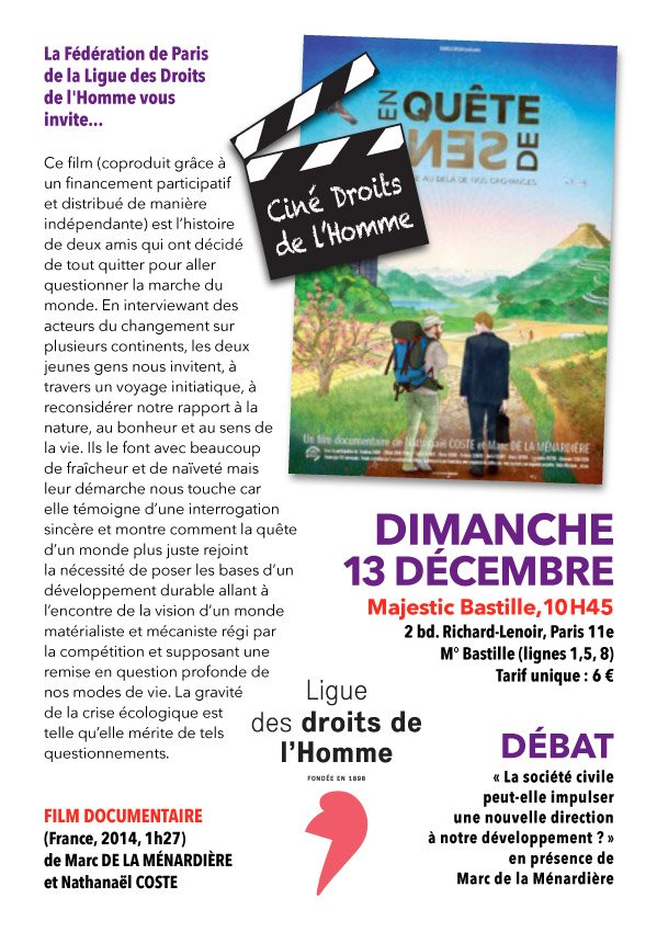 15-12-06-3-Cine-LDH-flyer (2)
