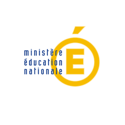 educationnationale