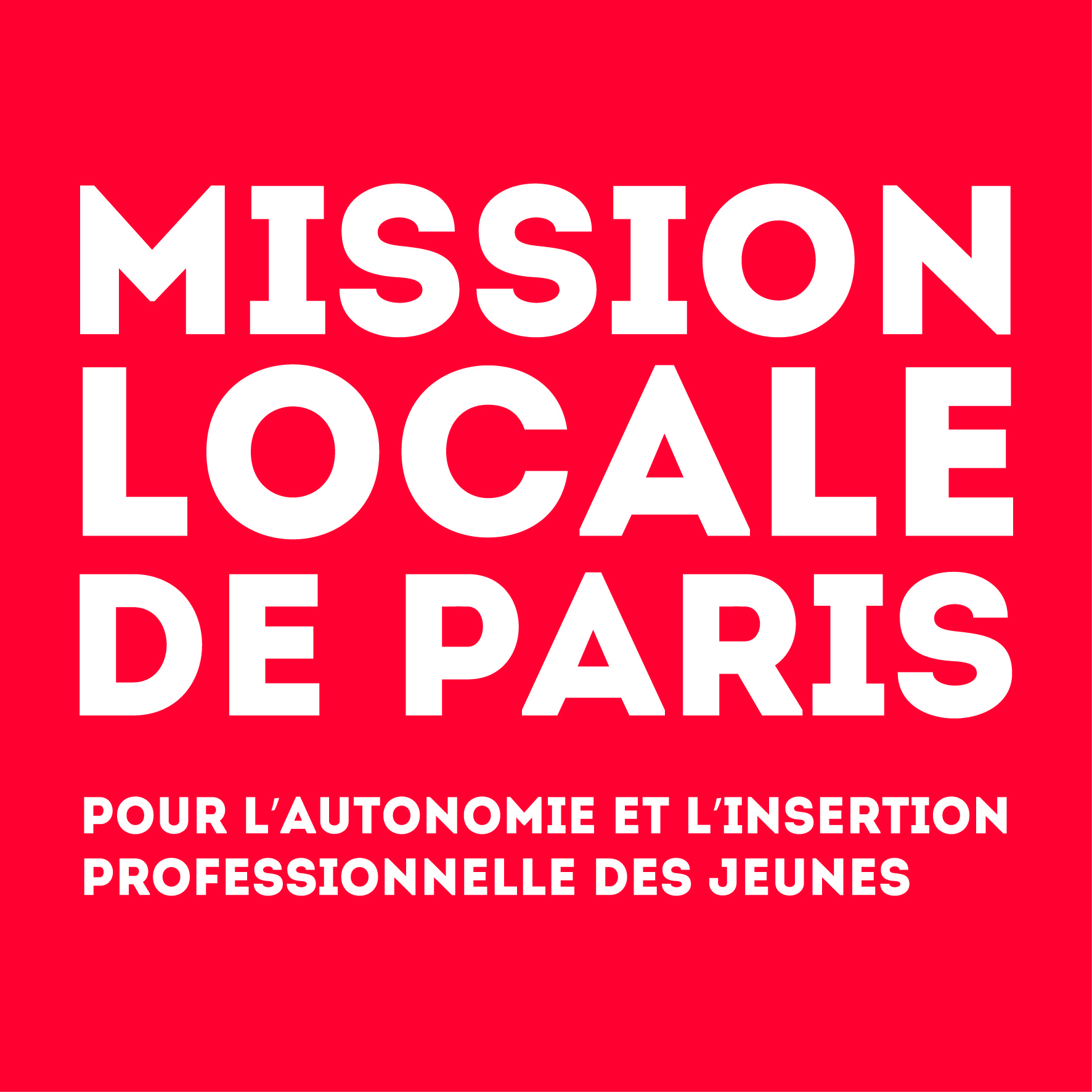 logo-mission-locale-de-paris