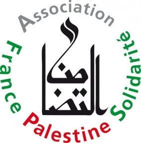 logo-AFPS