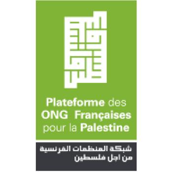 plateforme-palestine-1