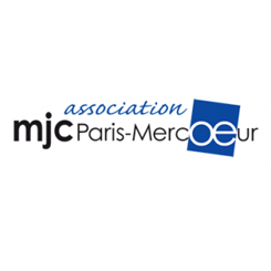 MJC Paris Mercoeur