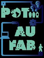 logo_Pot-au-fab rvb 72dpi